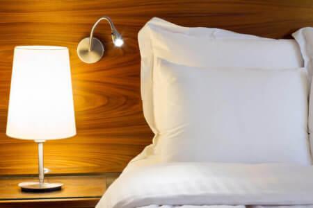 2* Hotel für meinen JGA in Riga | Junggesellenabschied