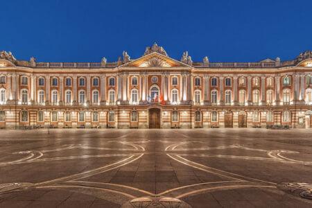 EVG à Toulouse | Enterrement de vie de garçon