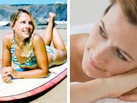 Hen Surf and De-Stress Newquay