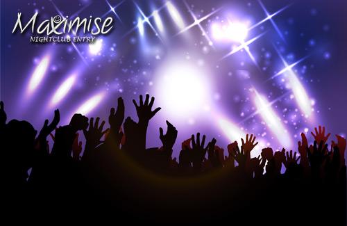 Hen VIP Nightclub Entry Tenerife