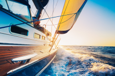 Private Yacht Charter  for my Barcelone Stag Do | Maximise Stag Weekends