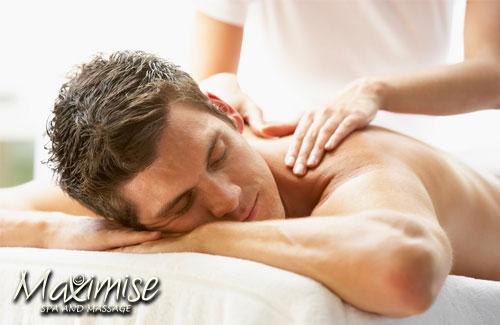 Stag Spa & Massage Tenerife