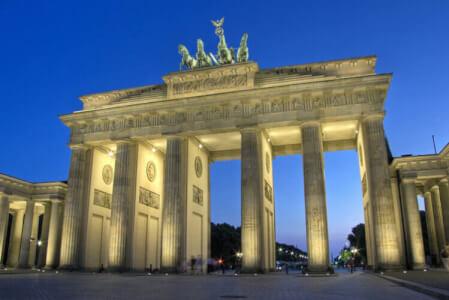 JGA Berlin | Junggesellenabschied