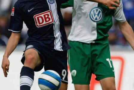 Allianz Arena Kombi für meinen JGA in Munich | Junggesellenabschied