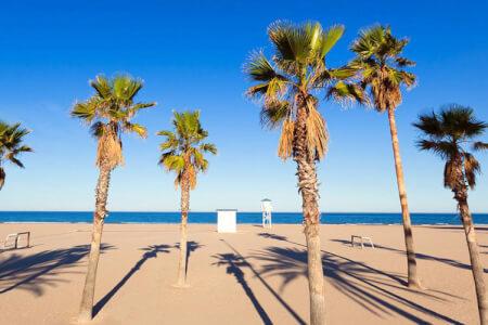 EVG à Valence | Enterrement de vie de garçon