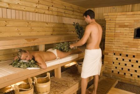 VIP Sauna pour mon EVG à Minsk | Enterrement de vie de garçon | idée enterrement de vie de garçon | activité enterrement de vie de garçon | idée evg | activité evg