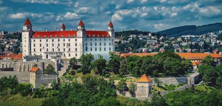 Macht mit crazy-jga Euren Junggesellenabschied Bratislava zu einem Top-Event. Die besten Aktivitäten, persönlicher Guide und vieles mehr.