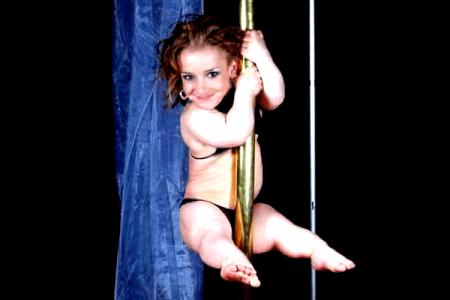 Strip Naine pour mon EVG à Barcelone | Enterrement de vie de garçon | idée enterrement de vie de garçon | activité enterrement de vie de garçon | idée evg | activité evg