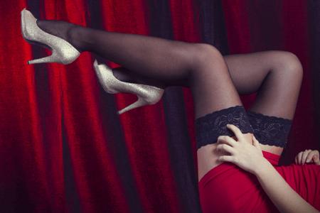Stripclub Eintritt für meinen JGA in London(Maximise) | Junggesellenabschied
