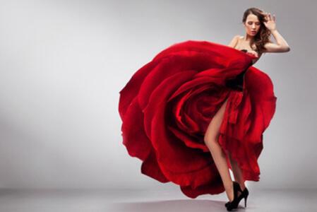 Flamenco Dance Class, hen weekend Madrid