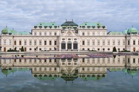 JGA Wien | Junggesellenabschied