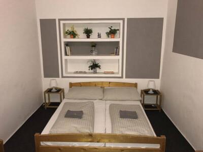 Appartement für meinen JGA in Prague | Junggesellinnenabschied