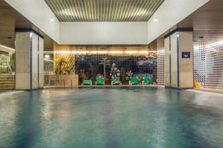 Hôtel Luxueux et Spa pour mon EVG à Manchester(Maximise) | Enterrement de vie de garçon | idée enterrement de vie de garçon | activité enterrement de vie de garçon | idée evg | activité evg