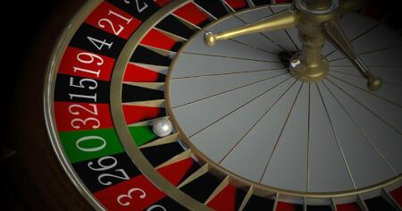 Casino pour mon EVG à Bristol | Enterrement de vie de garçon | idée enterrement de vie de garçon | activité enterrement de vie de garçon | idée evg | activité evg