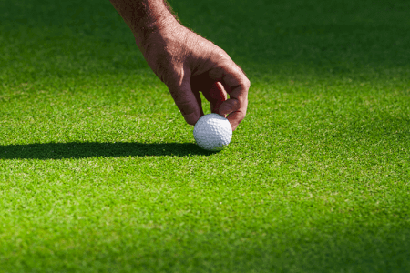 Urban Golf for my Cologne Stag Do | Maximise Stag Weekends