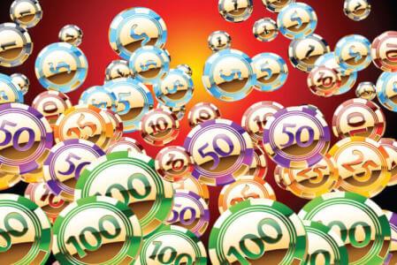 Casino für meinen JGA in Gdansk | Junggesellenabschied