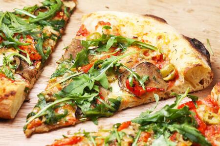 Crées Ta Pizza pour mon EVJF à Manchester - OFFLINE | Enterrement de vie de jeune fille | idée evjf | idée enterrement de vie de jeune fille | activité evjf |activité enterrement de vie de jeune fille