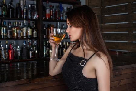 Private Bar Crawl Stag London
