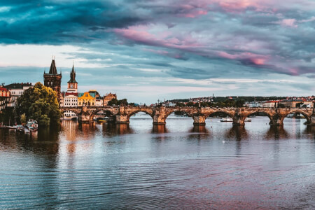 Prague Hen Weekend | Maximise Hen Weekends
