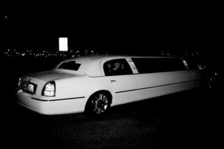 Hover Limousine für meinen JGA in Bucarest | Junggesellenabschied