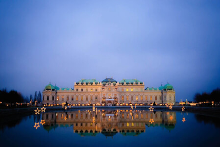 Junggesellinnenabschied in Wien | Crazy-Junggesellinnenabschied