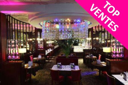 Diner Lillois  pour mon EVJF à Lille | Enterrement de vie de jeune fille | idée evjf | idée enterrement de vie de jeune fille | activité evjf |activité enterrement de vie de jeune fille
