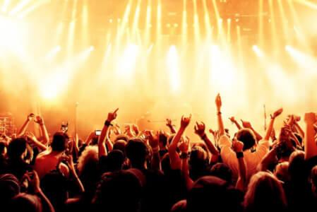 Crazy Night | Ibiza | Crazy-JGA