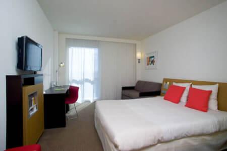 2* Hotel für meinen JGA in Lisbonne | Junggesellenabschied