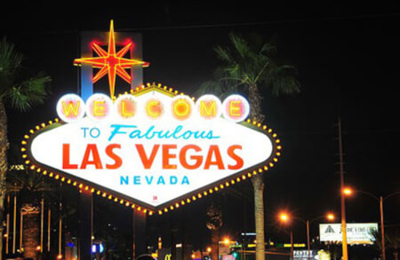 Party Bus Lap Tour for my Las Vegas Stag Do | Maximise Stag Weekends