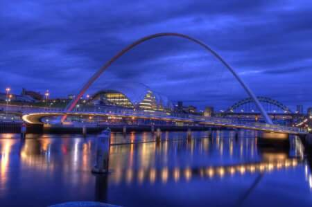 Newcastle Stag Do | Maximise Stag Weekends