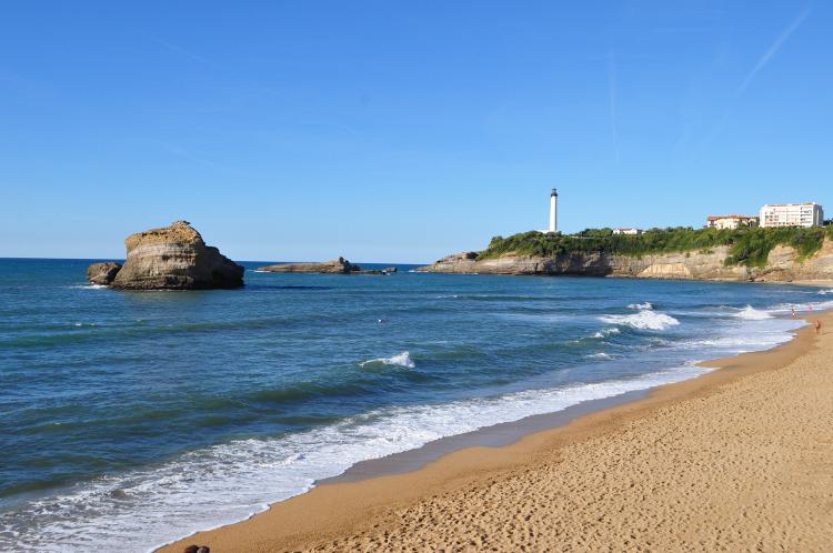 Votre séminaire d'entreprise à biarritz organisé par Crazy-séminaire ; découvrez nos packages, activités et hebergements.