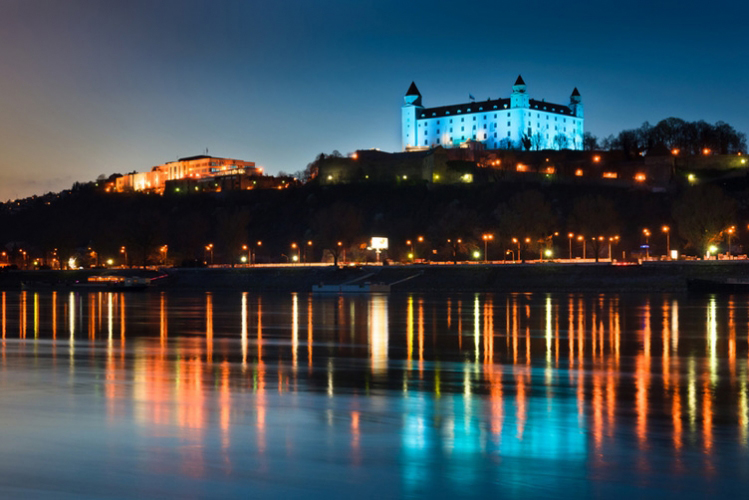 Crazy Svensexa Bratislava: Upptäck våra paket eller skapa din egna skräddarsydda svensexa!