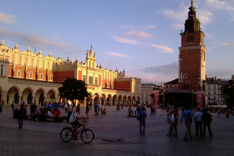 Krakow Stag Do Activities,  stag do activities Krakow, stag do ideas Krakow, stag do, Stag do europe, stag do destinations
