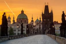 Crazy-Despedidas organiza vuestra despedida de soltero en Praga, descubrid nuestros paquetes o elegid vuestro programa a la carta.