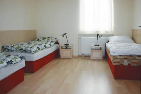 Appartement für meinen JGA in Gdansk | Junggesellenabschied