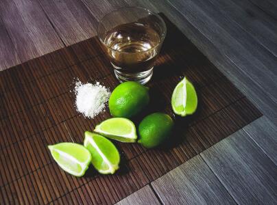 Tequila-Verkostung für meinen JGA in London(Maximise) | Junggesellenabschied
