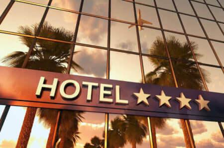 Hotel 4* für meinen JGA in Düsseldorf | Junggesellenabschied