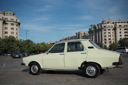 Transfert Aéroport en Dacia pour mon EVG à Bucarest | Enterrement de vie de garçon | idée enterrement de vie de garçon | activité enterrement de vie de garçon | idée evg | activité evg