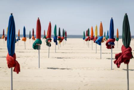 EVG à Deauville | Enterrement de vie de garçon