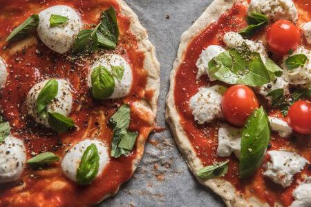 Atelier pizza & Repas pour mon EVG à Naples | Enterrement de vie de garçon | idée enterrement de vie de garçon | activité enterrement de vie de garçon | idée evg | activité evg