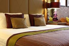 3* Hotel mit Pool für meinen JGA in Ballermann | Junggesellenabschied