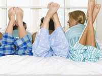 3 Star Hotel with Pyjama Party Leeds for my Leeds(Maximise) Hen Party   Maximise Hen Weekends