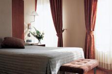 4* Hotel  für meinen JGA in Madrid | Junggesellenabschied