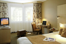 4* Hotel für meinen JGA in Stuttgart | Junggesellenabschied
