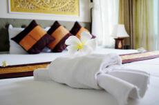 4 * Hotel für meinen JGA in Valence | Junggesellenabschied