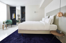 4 Star Boutique Hotel, Maximise Hen Weekends Brussels