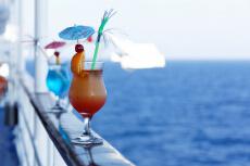 5h Catamaran für meinen JGA in Ballermann | Junggesellenabschied