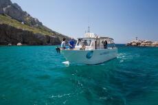 Apéro en mer pour mon séminaire à Marseille | Séminaire | idée séminaire | voyage d'affaires | activité séminaire | Incentive | séminaire festif | collègues | congrès | colloque | meeting | conférence