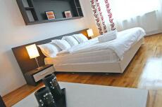 Aparthotel 3* + Piscine pour mon EVJF à Mallorca | Enterrement de vie de jeune fille | idée evjf | idée enterrement de vie de jeune fille | activité evjf |activité enterrement de vie de jeune fille