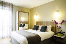 Appart'hôtel premium pour mon EVG à Dijon | Enterrement de vie de garçon | idée enterrement de vie de garçon | activité enterrement de vie de garçon | idée evg | activité evg